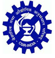 CSIR tops scientific research institutional ranking