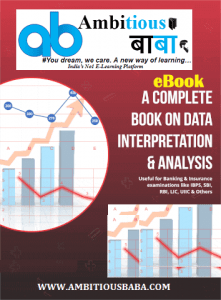 DI ebook PDF