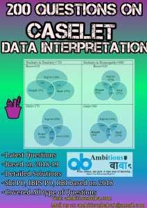 Caselet DI PDF