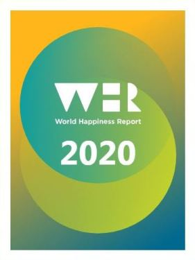 UN World Happiness Index: India at 144 rank, Finland tops again