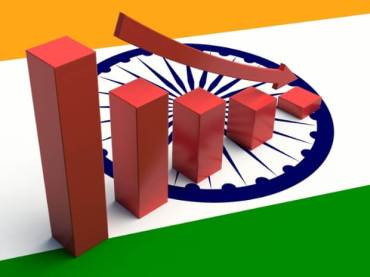 S&P lowers India's growth forecast to 5.2% in 2020