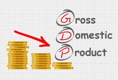 Fitch Solutions cuts India GDP growth forecast to 4.6% for FY21