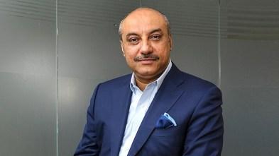 Former IBM executive Karan Bajwa appointed Google Cloud India MD