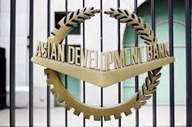 ADB to invest $100 million in Indian infrastructure sector via NIIF