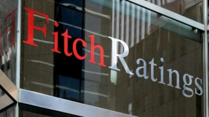 Fitch cuts India growth forecast to 5.1% for FY'21