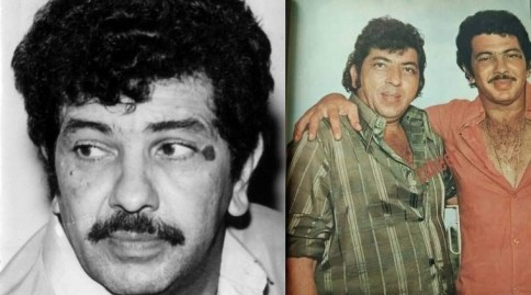 Veteran actor Imtiaz Khan, brother of Amjad Khan, passes away at 77