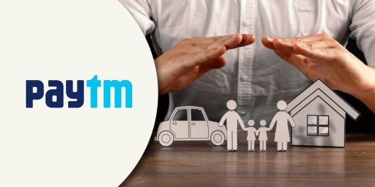 Paytm subsidiary gets IRDAI licence to sell insurance products