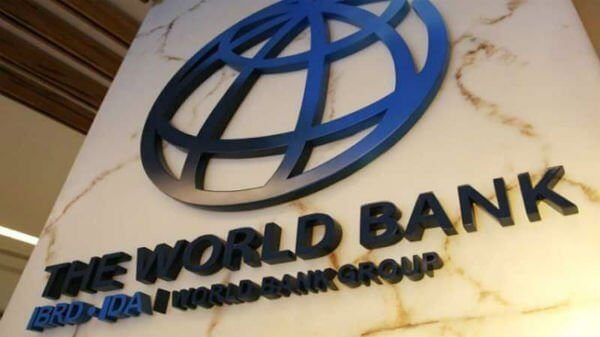 World Bank signed an $80 million loan agreement with Govt of Himachal Pradesh for improve water management practices