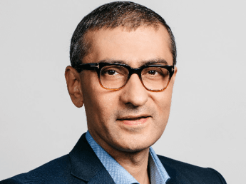 Rajeev Suri steps down as Nokia President, CEO; Pekka Lundmark to take over