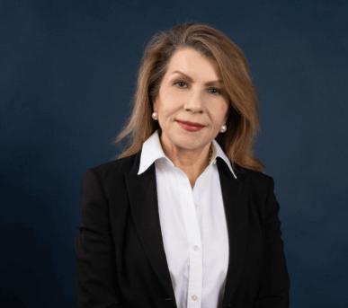 World Bank names Carmen Reinhart as chief economist and vice president