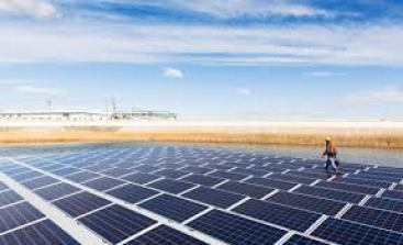 'One Sun One World One Grid': India initiates talks on West to SE Asia solar grid