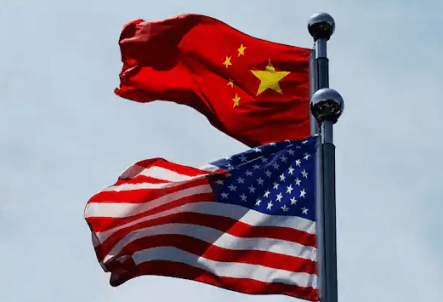 U.S. joins G7 artificial intelligence group to counter China