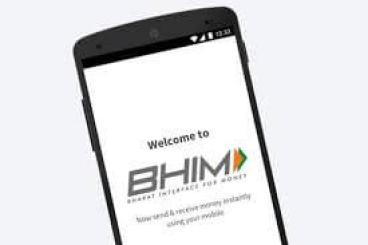 Finance ministry exempts B2B firms from using only BHIM, RuPay for accepting payments