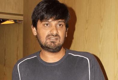 Music director Wajid Khan passes away