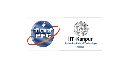 PFC signs agreement with IIT-Kanpur for research, training in smart grid technology