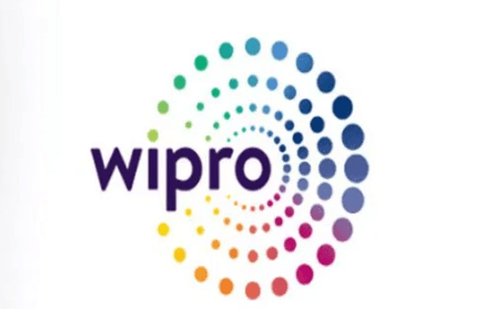 Wipro announced selected as strategic partner by Metro Bank to drive IT transformation