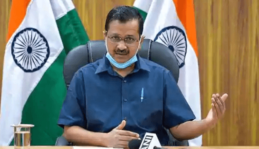Delhi Govt. launches Electric Vehicle Policy