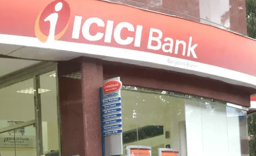 ICICI Bank Becomes Bank announces use of satellite data to assess credit worthiness of farmers