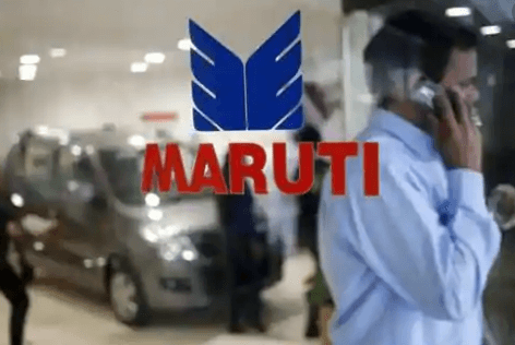 Maruti Suzuki partners with IIM Bangalore to incubate mobility startups
