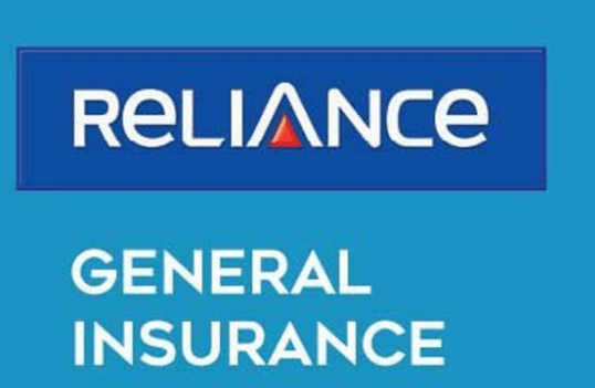 Reliance General Insurance launches platform for making payments via Bharat Bill