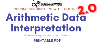 Blog_Arithmetic Data Interpretation