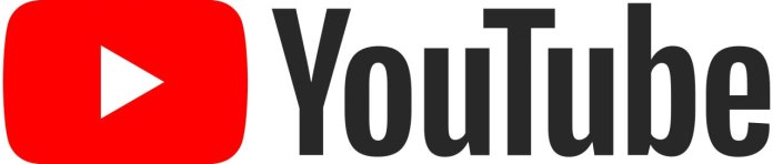 Subscribe to Our Official YouTube Channel