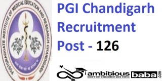 pgimer-chandigarh-recruitment