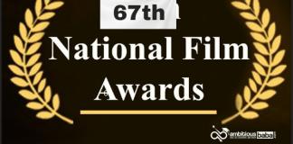 67th National Film Awards 2021: Full Winners List