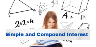 Simple Interest and Compound Interest Questions