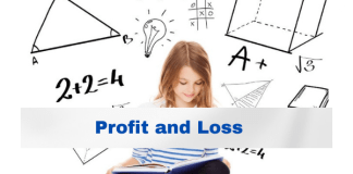 Profit and Loss Quiz Questions and Answers
