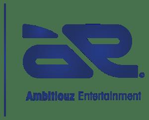 AE LOGO site-01