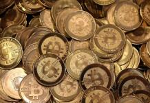 maneras invertir bitcoins