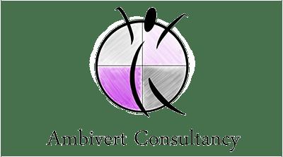 Ambivert Consultancy