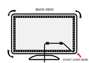 placing_left_back