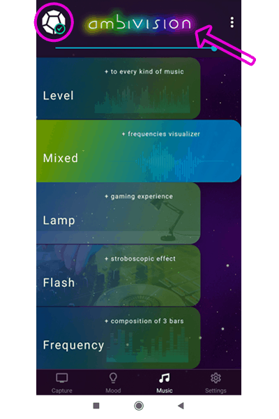 app_connection