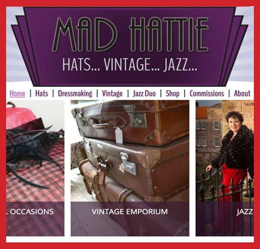 mad-hattie-vintage