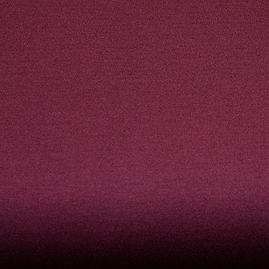 ph-5970-acry-wool (2)