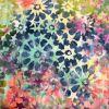 primo batik markus fabrics star