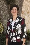 Margie Johnson : Director of Instruction