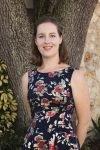 Natalie Barnes : Kindergarten Teacher Assistant