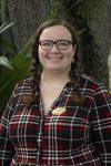 Meagan Miles : Middle School Music Teacher
