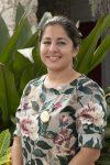 Hilary Ovalle : Spanish Teacher