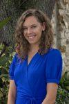 Jenna Stark : First Grade Teacher Assistant, Ambleside Afternoons