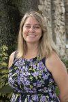 Courtney Works : Second Grade Teacher, K-2 Instructional Team Leader