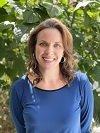 Katie Greathouse : High School Spanish Teacher