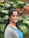 Probhita Shew : Tenth Grade Humanities