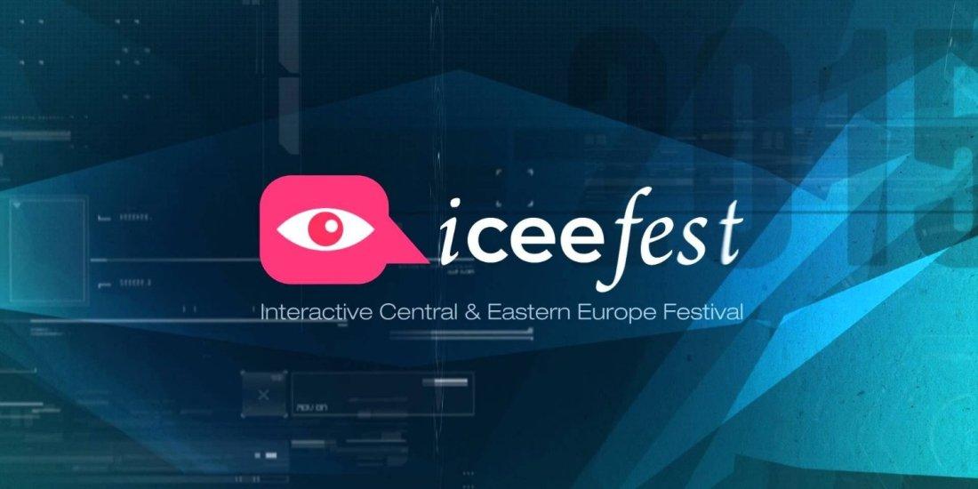 iCEEfest 2018