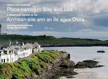 islay-jura-gaelic-place-names_1