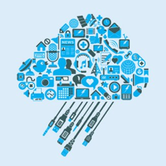 cloud_blog_image
