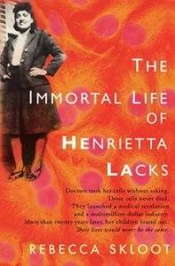 The_ImmortalLife Henrietta Lacks (cover)